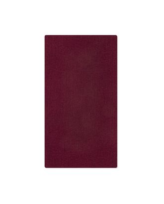 Заплатки р.20х43 см арт. АТЗ-31-3-34184.003