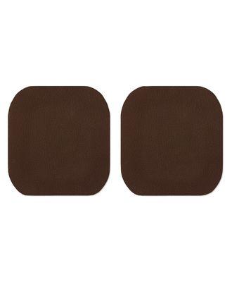 Заплатки экокожа р.9,8х10,8 см арт. АТЗ-35-2-34185.002