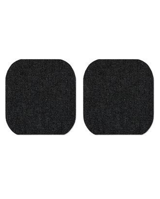 Заплатки джинс р.9,8х10,8 см арт. АТЗ-36-4-34182.004