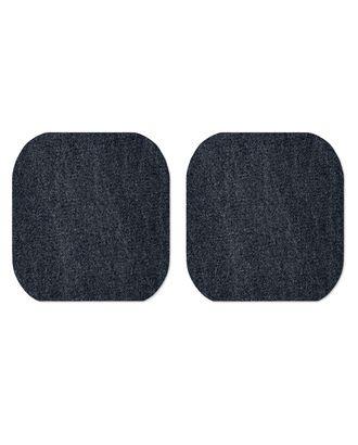 Заплатки джинс р.9,8х10,8 см арт. АТЗ-36-3-34182.003