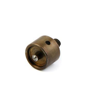 Пуансон для кнопки д. 15 мм 520 81602 арт. ИПН-85-1-36289