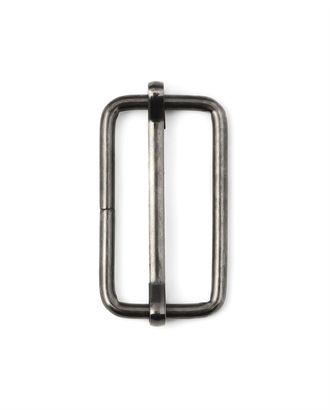 Рамка-регулятор ш.3,2 см арт. МРО-13-1-30698.002
