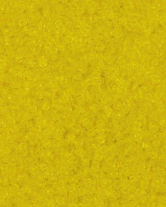 Бисер FGB 12/0, 100г арт. БИК-16-9-32657.009