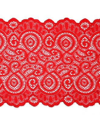 Кружево стрейч ш.18 см арт. КС-278-4-18535.004