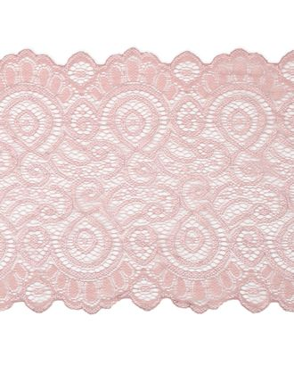 Кружево стрейч ш.18 см арт. КС-278-11-18535.011