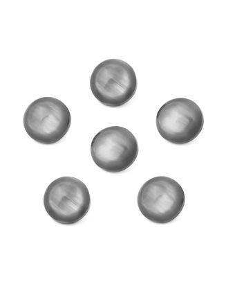Пуговицы 16L арт. ПУБР-472-14-30650.014