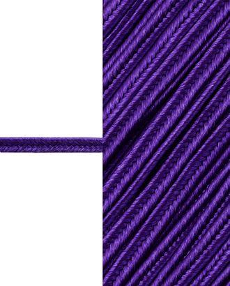Сутаж атласный ш.0,3 см арт. ШС-5-10-32612.011