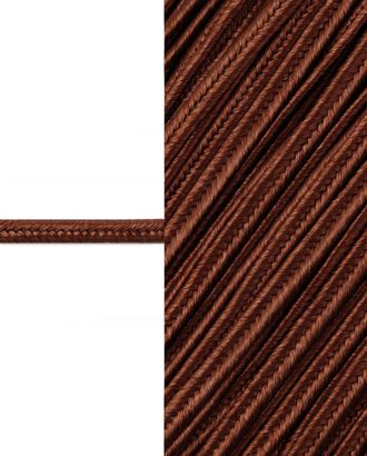 Сутаж атласный ш.0,3 см арт. ШС-5-12-32612.013