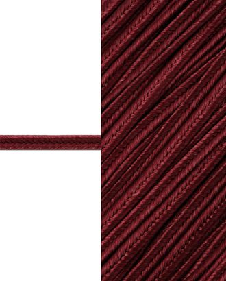 Сутаж атласный ш.0,3 см арт. ШС-5-3-32612.004