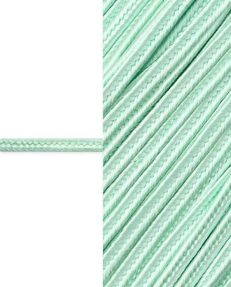 Сутаж атласный ш.0,3 см арт. ШС-5-11-32612.012