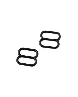 Регулятор ш.0,8 см (металл) арт. БФМ-32-2-34107.001