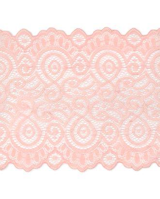Кружево стрейч ш.18 см арт. КС-278-13-18535.012