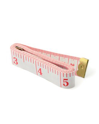 Сантиметр PRYM гибкий дл.2 м арт. ИШК-54-1-17990
