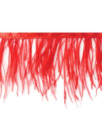 Кант перо ш.11 см арт. ПК-39-6-34064.003