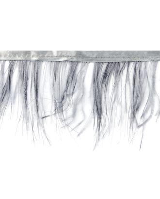 Кант перо ш.11 см арт. ПК-39-5-34064.004