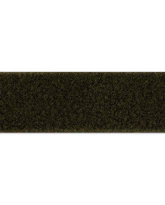 Велкро мягкая часть ш.3,8 см арт. ВП-15-1-36512