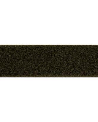 Велкро мягкая часть ш.2,5 см арт. ВП-19-1-36506