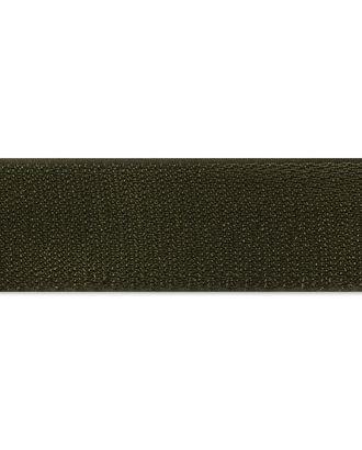 Велкро жесткая часть ш.3,8 см арт. ВП-14-1-36511