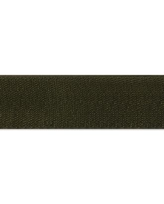 Велкро жесткая часть ш.2,5 см арт. ВП-18-1-36505