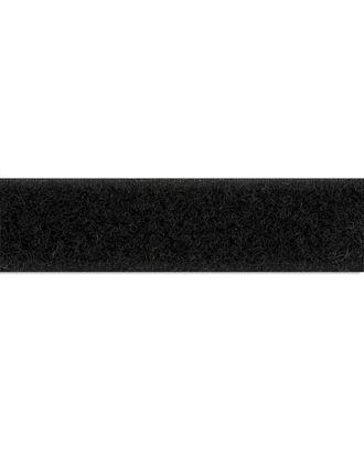 Велкро на клеевой основе мягкая часть ш.2 см арт. ВК-8-1-36524