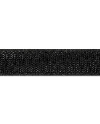 Велкро на клеевой основе жесткая часть ш.2 см арт. ВК-7-1-36523