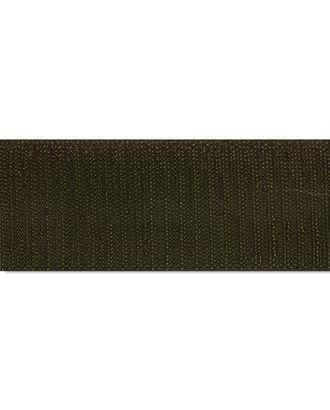 Велкро жесткая часть ш.5 см арт. ВП-20-1-36513