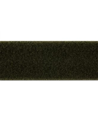 Велкро мягкая часть ш.5 см арт. ВП-21-1-36514