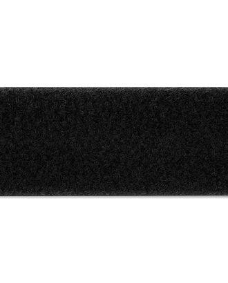 Велкро мягкая часть ш.10 см арт. ВП-25-1-36518