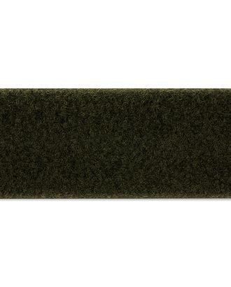 Велкро мягкая часть ш.10 см арт. ВП-29-1-36522