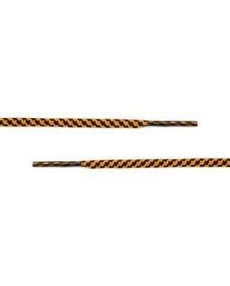 Шнурки Т-013 110см арт. ШО-96-1-36494.004