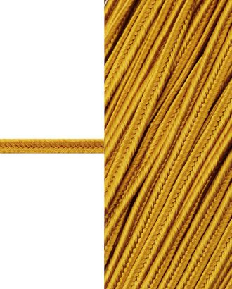 Сутаж атласный ш.0,3 см арт. ШС-5-14-32612.017
