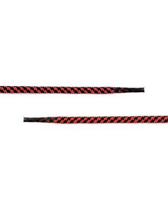 Шнурки Т-013 110см арт. ШО-96-3-36494.002