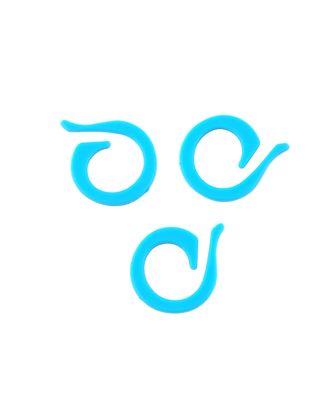 Булавка для маркировки петель арт. ИВЗА-44-1-35387