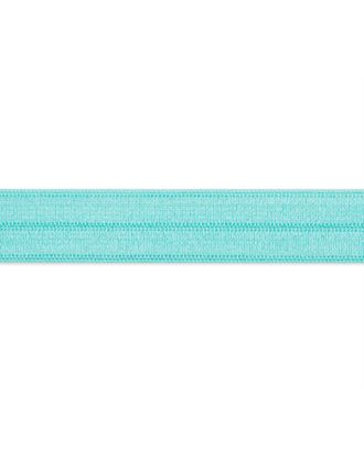 Косая бейка стрейч ш.1,5 см арт. БСТ-47-17-30079.031