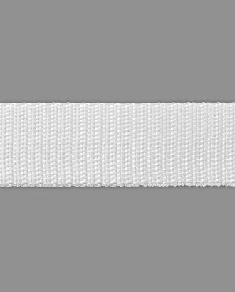 Стропа ш.3 см арт. СТ-170-7-16632.001
