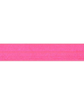 Косая бейка стрейч ш.1,5 см арт. БСТ-47-19-30079.025