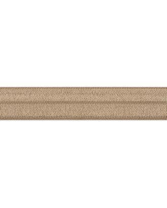 Косая бейка стрейч ш.1,5 см арт. БСТ-47-30-30079.014