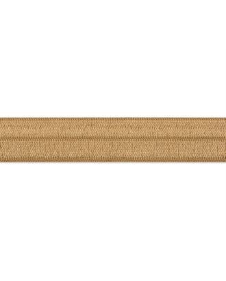 Косая бейка стрейч ш.1,5 см арт. БСТ-47-29-30079.013