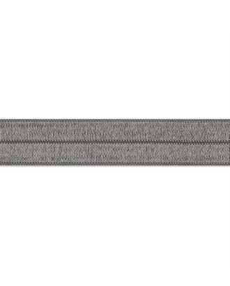 Косая бейка стрейч ш.1,5 см арт. БСТ-47-32-30079.034