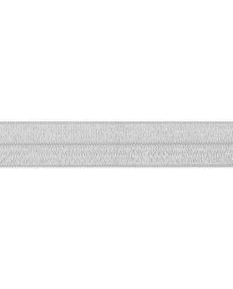 Косая бейка стрейч ш.1,5 см арт. БСТ-47-34-30079.027