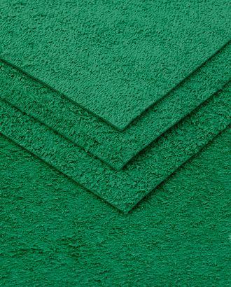 Плюшевый фоамиран в листах арт. ТФМ-19-1-18772.001