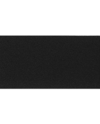 Резина шелковая ш.5 см арт. РО-196-1-31200