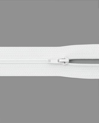 Молния спираль Т4 20см арт. ММБ-10-13-9805.007