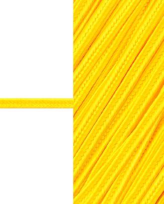Сутаж атласный ш.0,3 см арт. ШС-5-17-32612.015