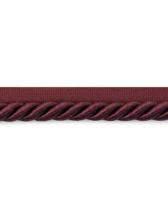 Кант мебельный д.1 см арт. КД-51-2-34406.003