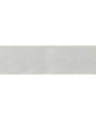 Лента люрекс ш.4 см арт. ЛЛ-5-2-30752.002