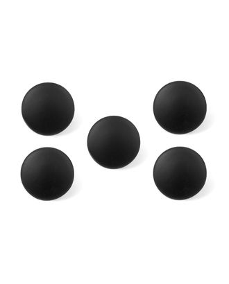 Пуговицы 24L (под металл) арт. ППМ-63-1-36579.001