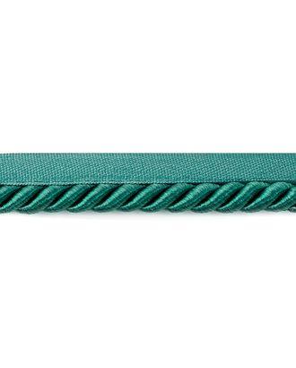 Кант мебельный д.1 см арт. КД-51-6-34406.002