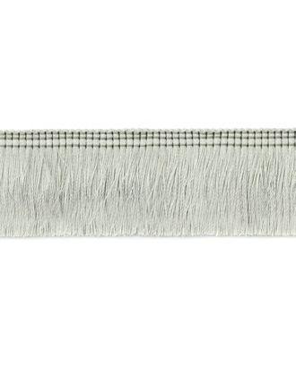 Бахрома шелковая ш.2,5 см арт. БОТ-21-13-32577.004
