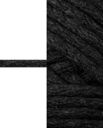 Шнур декоративный д.0,5 см арт. ШД-113-12-34326.002